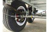 2016 Hete Verkoop! 10X5 Aanhangwagen de achter elkaar van /Cage van de Aanhangwagen/van de Aanhangwagen van de Doos