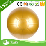 Anti sfera all'ingrosso di forma fisica della sfera di ginnastica di burst 65cm
