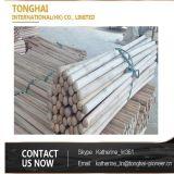 Инструменты ручки поставщика Китая деревянные на сбывании