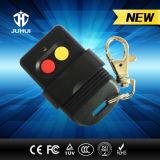 Code fixe universel 433.92MHz de rf à télécommande (JH-TX110)