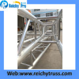 Casella Truss/Aluminium Truss Display Booth/Steel Roof Trusses da vendere