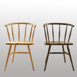 식당을%s 공장 Price Home Deisgn Furniture Wood Chair