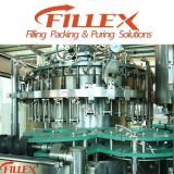 ビールGlass Bottle Filling Equipment LineかLiquid Fillinng Machine
