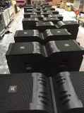 """2016 nieuwste Vtx25 verdubbelen """" de Serie van de Lijn van Overleg 15, de Serie van de Lijn van het Stadion van de heet-Verkoop, de Serie van de Lijn van de Hoge Macht (2500W)"""