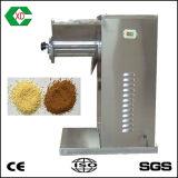 Granules de oscillation de la série Yk-160 faisant le granulatoire de machine