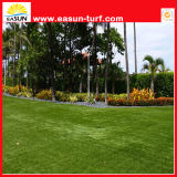 La mejor hierba falsa para el jardín para el parque para la casa para el verde público