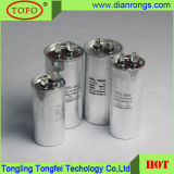 Cbb65 30UF Motor Runing Capacitor Made From Chine