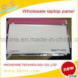 1366*768 l'EDP 40 pin la visualizzazione 13.3 di LED del computer portatile B133xtn01.6