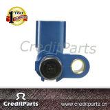 De Sensor 23731-1m210 van de Positie van de Nokkenas van de hoogste Kwaliteit voor Nissan