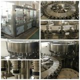 Water puro Mineral Water Bottling Machine per Plastic Bottle 250-2000ml
