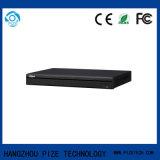24/32CH Tribrid 720p1u Hdcvi DVR für Überwachungskamera