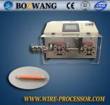 Boziwang компьютеризировало вырезывание и обнажая машину для 35 Sq. mm кабеля