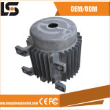 Das Aluminium Soem-Industrie-Produkt Druckguss-Teile