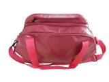 Polyster旅行袋、機能旅行袋、方法旅行袋
