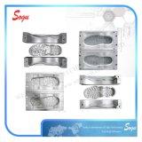 Molde de sapato PU Desma PU de injeção automática