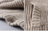 Il cardigan 100% del ragazzo della lana d'agnello scherza i vestiti in linea