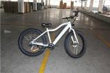 Велосипед горячего сала электрический (LMTDF-35L)