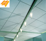 38*15mm Groove Suspension Ceiling Grid, Tee Bar