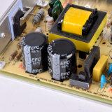 fuente de alimentación del modo del interruptor/de la conmutación de 60W 5V/12A 12V/5A 15V/4A 24V/2.5A AC/DC