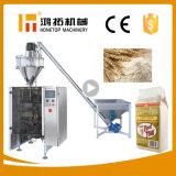 Máquinas de embalagem avançadas da farinha