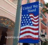 Stampa delle bandiere della flessione del PVC (300dx500d 18X12 400g--650G)