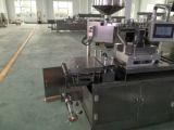 鉛のAlプラスチックAlu Pharmaの包装のまめのパッキング機械(DPP-160F)