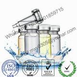 ファイバーの軟膏のDesiccantのBenzylアルコールCAS 100-51-6防腐剤