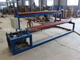 Wire automatico Mesh Roll Welding Machine per 3-6mm