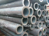 ASTM A106 de Pijp van het Koolstofstaal van de Rang B