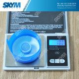 Plastic Sluiting voor 55mm de Fles van het Huisdier van 4 Gallon