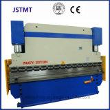 Wc67y Serien-Torsions-Stab-Druckerei-Bremsen-hydraulische Druckerei-Bremsen