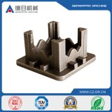 Hardware를 위한 CNC Machined Professional Customized Light Large Steel Casting