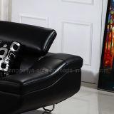 新式の角のソファー(888#)