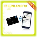 Custom Printing 13.56MHz Nfc Card (free samples)