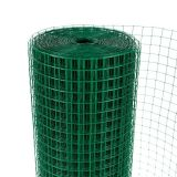 9 Jahre Welded Wire Mesh Panels Supplier in China