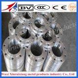 304/304L de Flens van het roestvrij staal voor Machines