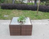 الصين حديقة في الهواء الطلق أريكة للترفيه أثاث لعيد ميلاد سعيد