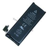 batterie del telefono mobile del polimero del litio 3.7V per il iPhone 4S del Apple