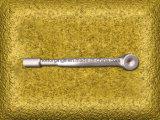球接合箇所の自動車部品のために造られる高品質