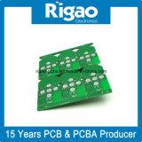 プロトタイプPCBサービスPCBの習慣キーボード