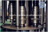 Cgf 32-32-10 de Automatische Plastic Vuller van het Water van de Fles Vloeibare