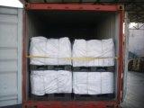 polvere espansibile naturale della grafite 95%C per metallurgia