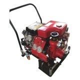 De Pompen van de Brand van de dieselmotor met 25HP