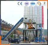 混合晒粉乳鉢の製造工場かHzs75区分機械