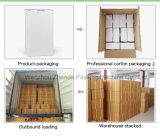 Tensor de colocação de correias manual para a cinta do cabo do poliéster