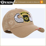 熱いEsdy私達OutdoorのためのArmy Tactical Cap
