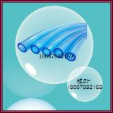 Material TPU Haga tubo de plástico