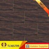 300*600mmの半磨かれたタイルの床タイルの磁器のタイル(L36S706)