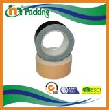 Panno Duct Tape per Sealing Pipes