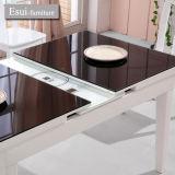 ダイニングテーブルのホーム家具(CZ020A#)の一定の食堂の家具